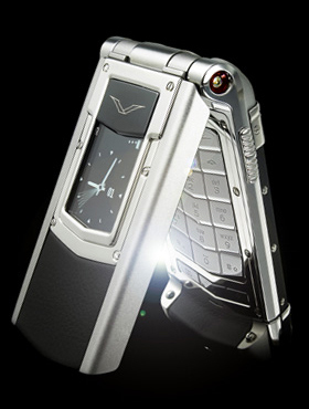 копия vertu constellation ayxta Финляндия