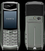 Копия Vertu Ascent Ti Black