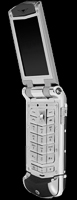 Копия Vertu Constellation Ayxta