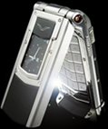 Копия Vertu Constellation Ayxta Made in Finland