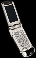 Копия Vertu Constellation Ayxta РОСТЕСТ