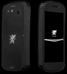 Mobiado Grand Touch Black