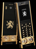 Mobiado Professional 105 GMT GOLD Discovery