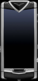 копия vertu constellation t black