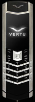 Копия Vertu Signature S Design Steel