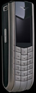 Vertu копия Ascent Black