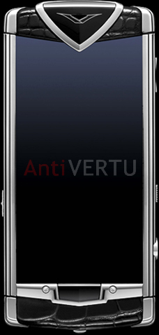 копия vertu constellation touch