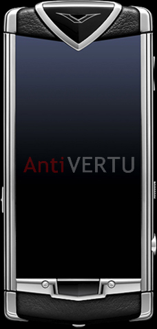 копия vertu constellation t