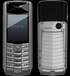 Vertu копия Ascent 2010 Black