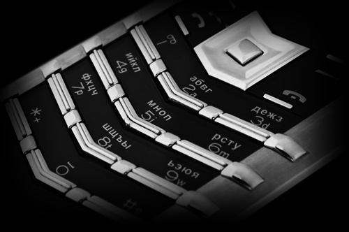 Vertu Signature S Design Steel РОСТЕСТ